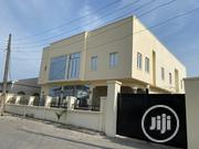 Office Building For Sale At Lekki Phase 1 Lagos | Commercial Property For Sale for sale in Lagos State, Lekki Phase 1
