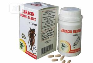Staphylococcus Areus: The Cure for This Dangerous Infectious Disease   Vitamins & Supplements for sale in Borno State, Maiduguri