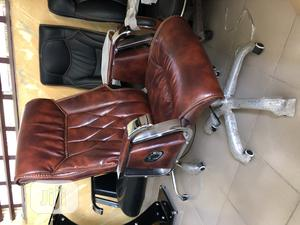 Executive Recline Chair | Furniture for sale in Abuja (FCT) State, Wuse