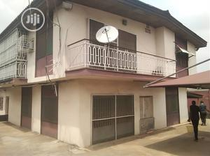 5 Bedroom Duplex With 2nos Of 3 Bedroom Flat At Ojodu | Houses & Apartments For Sale for sale in Lagos State, Ojodu