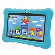 Atouch Kids Educational Tablet New Design 2020   Toys for sale in Lagos State, Ajah