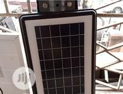 Long Lasting Solar Panel And Installation | Building & Trades Services for sale in Lagos State, Ikeja