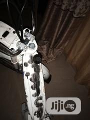 2014 White | Motorcycles & Scooters for sale in Lagos State, Alimosho