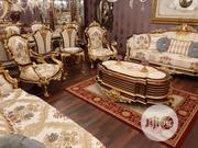 Executive Royal Sofa Chair | Furniture for sale in Lagos State, Ojo
