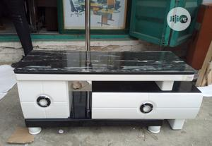 Tv Stand....   Furniture for sale in Lagos State, Magodo