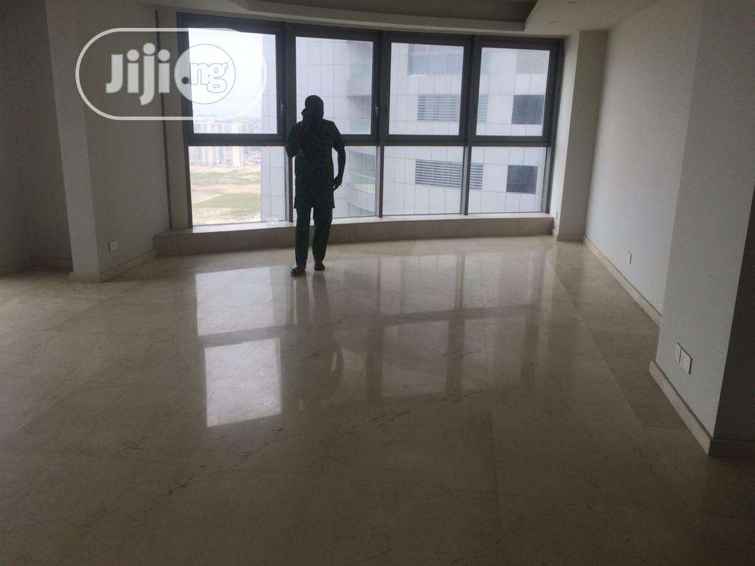 23rd Floor 3 Bedroom Penthouse At Ecoatlantic For Lease/Sale | Houses & Apartments For Rent for sale in Victoria Island, Lagos State, Nigeria