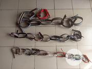 Dog Collars | Pet's Accessories for sale in Oyo State, Ibadan