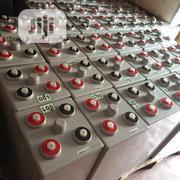 2v 1000ah Inverter Battery | Electrical Equipment for sale in Lagos State, Ojo