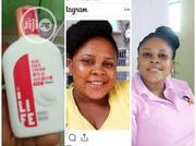 Sod Dark Spots Removal, Moisturising, Soft and Tenders Cream | Skin Care for sale in Lagos State, Ikeja