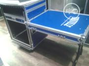 Yorkville Dj Stand/Table | Musical Instruments & Gear for sale in Lagos State