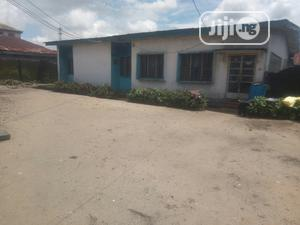 Survey Plan And Ducument   Houses & Apartments For Sale for sale in Cross River State, Calabar