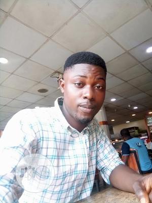 Customer Service Representative | Customer Service CVs for sale in Lagos State, Ikeja