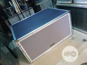 Original Double Sub | Audio & Music Equipment for sale in Lagos State, Ojo