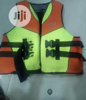Original Life Jacket | Safetywear & Equipment for sale in Lagos State, Apapa