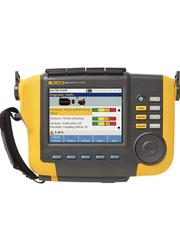 Fluke 810 Vibration Tester | Measuring & Layout Tools for sale in Lagos State, Lagos Island