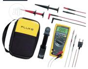 Fluke 179 / Combo Kit | Measuring & Layout Tools for sale in Lagos State, Lagos Island