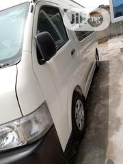 Few Months Used Bought Brand New Hiace Bus | Buses & Microbuses for sale in Lagos State, Ifako-Ijaiye