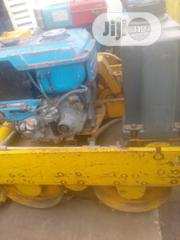 Rollers Machine Tokubo   Heavy Equipment for sale in Lagos State, Ojo