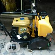 Concrete Cutting Machine (Asphalt Cutter)   Electrical Tools for sale in Lagos State, Lagos Island