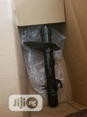 Nissan Shock Absorber For All Motor (Japan Standard) | Vehicle Parts & Accessories for sale in Lagos State, Lekki Phase 1
