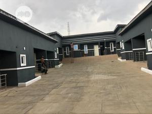 Newly Built 11 Unit A Room Self Contained | Houses & Apartments For Sale for sale in Oyo State, Ido