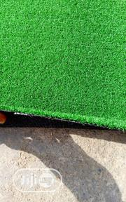New & High Quality Artificial Green Grass Carpet For Indoor/Outdor/Home/Event. | Garden for sale in Lagos State, Ajah