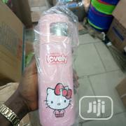 Water Bottle | Babies & Kids Accessories for sale in Lagos State