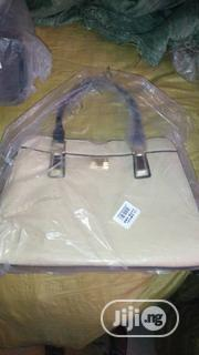 Designers Bags | Bags for sale in Lagos State, Magodo