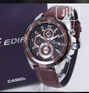 Casio Edifice | Watches for sale in Lagos State, Lagos Island