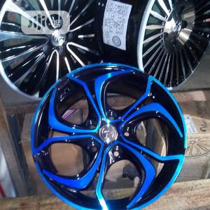 16 Rim New One | Vehicle Parts & Accessories for sale in Lagos State, Ikeja