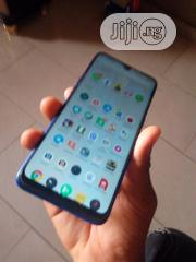 Realme 5 Pro 64 GB Blue   Mobile Phones for sale in Anambra State, Ihiala