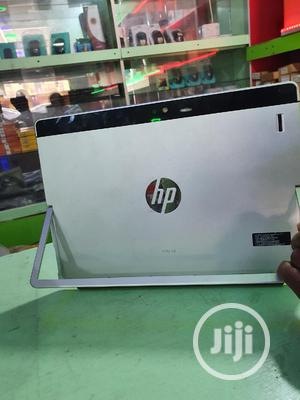 Laptop HP Elite X2 1012 4GB Intel Core M SSD 128GB | Laptops & Computers for sale in Abuja (FCT) State, Gwarinpa