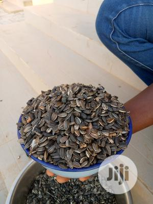 Sunflower Seeds   Feeds, Supplements & Seeds for sale in Abuja (FCT) State, Kubwa