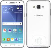 Samsung Galaxy J7 And J5 Screen For Sale And Fixing | Repair Services for sale in Lagos State, Ikeja