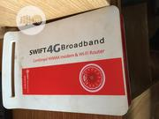 Used Swift Modem | Networking Products for sale in Ogun State, Ifo