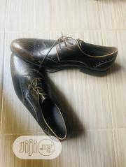 Giovanni Conti Men Shoe | Shoes for sale in Lagos State, Ajah