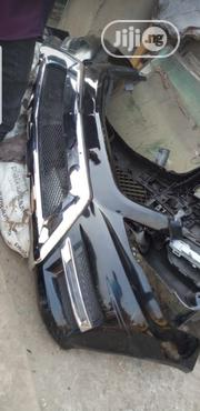 Jeep Cherokee Shock Absorber | Vehicle Parts & Accessories for sale in Lagos State, Lekki Phase 1
