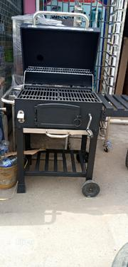 Barbecue Char Coal Grill | Kitchen Appliances for sale in Lagos State, Surulere