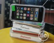 32gb iPod Itouch 7th Gen | Audio & Music Equipment for sale in Lagos State, Ikeja