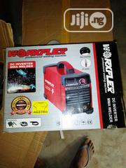 Dc Inverter Welding Machine | Electrical Equipment for sale in Lagos State, Lagos Island