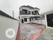 4 Bedroom Detached Duplex For Sale At Oral Estate Chevron Lekki Lagos   Houses & Apartments For Sale for sale in Lagos State, Lekki Phase 1