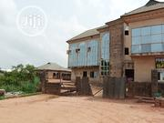25 Rooms Hotel For Sale At Ovbiogie, Benin City | Commercial Property For Sale for sale in Edo State, Benin City