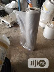Nylon Production   Manufacturing Materials & Tools for sale in Oyo State, Oluyole