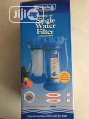 Water Filter | Kitchen Appliances for sale in Abuja (FCT) State, Dei-Dei