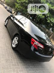 Toyota Camry 2013 Black | Cars for sale in Lagos State, Surulere
