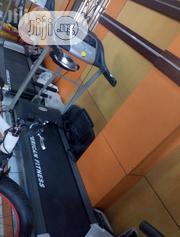 2hp Treadmill | Sports Equipment for sale in Bauchi State, Giade