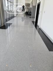 Granite Marble Tiles Slabs Block | Building Materials for sale in Lagos State, Lekki Phase 1