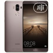 Hauwei Mate 9 And 8 Screen For Sale And Fixing | Repair Services for sale in Lagos State, Ikeja