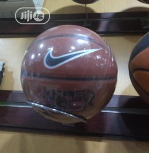Nike Basketball | Sports Equipment for sale in Lagos State, Mushin