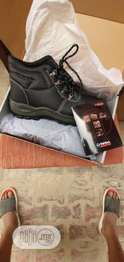 Total Safety Boot | Shoes for sale in Lagos State, Lagos Island